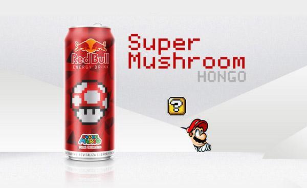 可口可乐经典瓶型包装设计制作欣赏 eat&go包装by frutodashiki图片