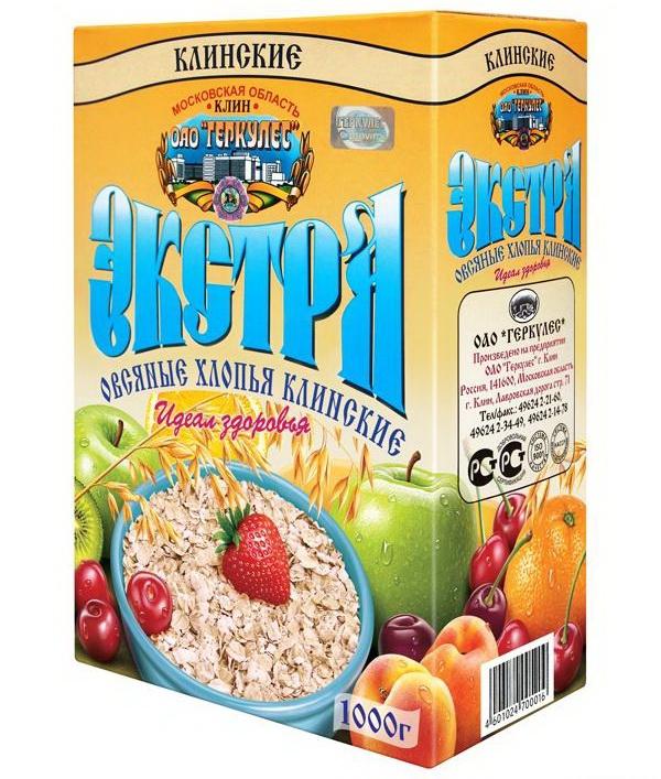 水果食品包装设计制作ps终极手段