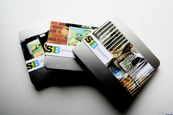 酷炫的cd封套包装设计制作 特别的cd包装设计制作 另类的dvd包装设计