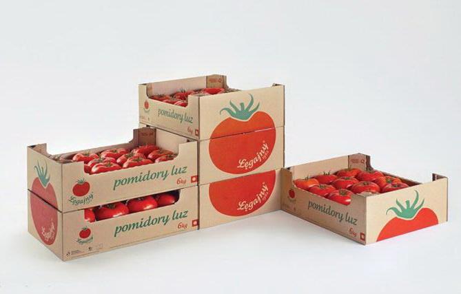 强悍的开心果包装设计制作 国外优秀糖果糕点包装设计制作 宝岛海产