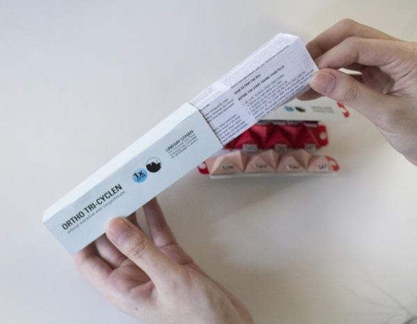 钱王药业产品包装设计制作 维生素新颖年轻包装设计制作 药丸新颖实用