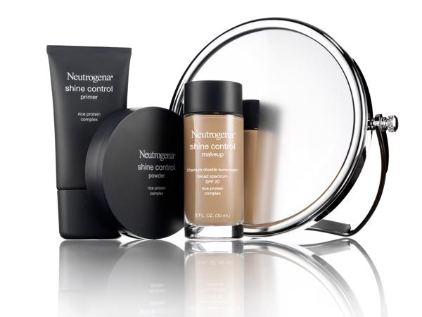 neutrogena国外化妆品包装设-jessica