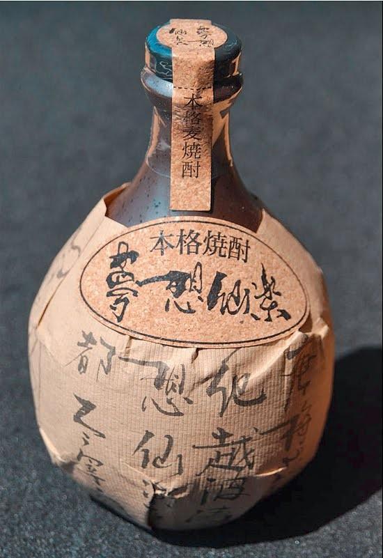 国外优秀瓶包装造型设计制作