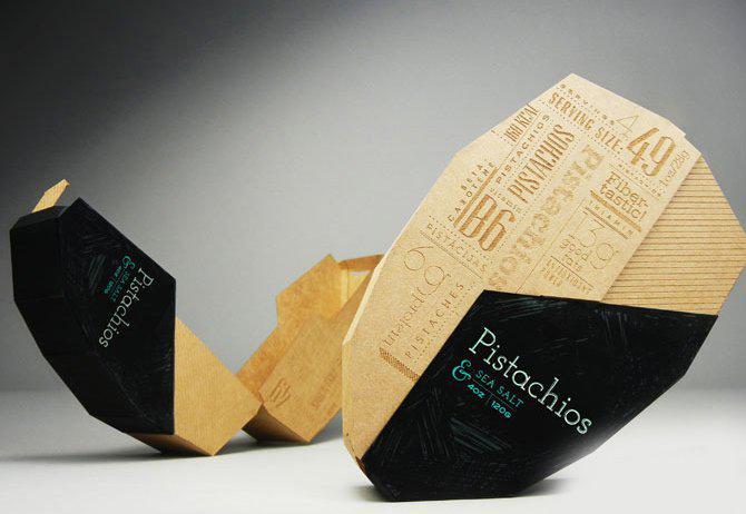 波兰legajny番茄农场产品包装设计制作 精致的奶酪包装 国外优秀的