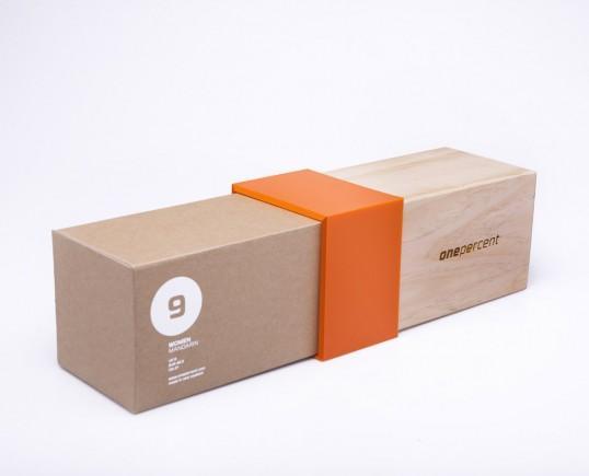 多功能运动鞋包装设计制作_礼盒包装_台历挂历_记事本